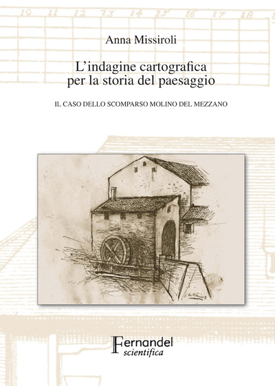 L'analisi del documento